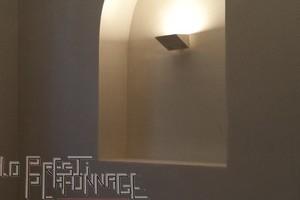 Lo Presti Plafonnage - Réalisations